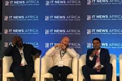 IoT-Forum-South-Africa-2017-1