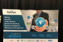 IoT-Forum-South-Africa-2017-2