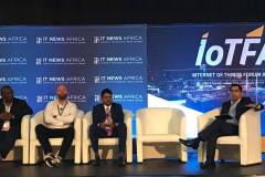IoT-Forum-South-Africa-2017-3