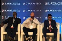 IoT-Forum-South-Africa-2017-5