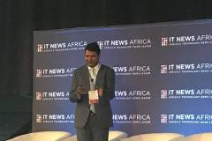 IoT-Forum-South-Africa-2017-7