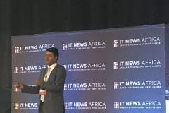 IoT-Forum-South-Africa-2017-8