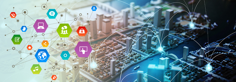 IoT in Mining – Forbes Africa